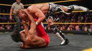 4-17-19 NXT 4