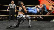 5-8-19 NXT 4