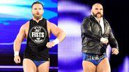 6-19-17 Raw 56
