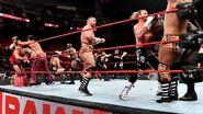 6-4-18 Raw 27