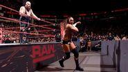 7-10-17 Raw 6
