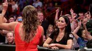 7-21-14 Raw 8