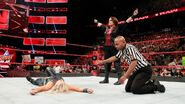 8-7-17 Raw 54