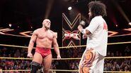 9-6-17 NXT 5