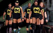December 13, 2010 Raw.22