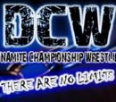 DCW Night Of No Limits