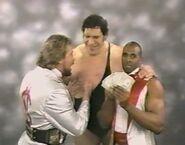 February 13, 1988 WWF Superstars of Wrestling.00001