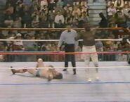 February 20, 1988 WWF Superstars of Wrestling.00011