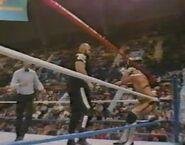 February 6, 1988 WWF Superstars of Wrestling.00017