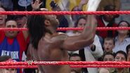 History of WWE - 50 Years of Sports Entertainment.00029