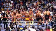 History of WWE Images.11