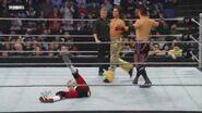 January 29, 2008 ECW.00015