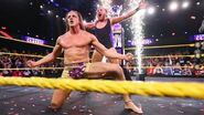 January 29, 2020 NXT results.30