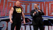 March 14, 2016 Monday Night RAW.9