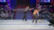 March 15, 2019 iMPACT results.00009