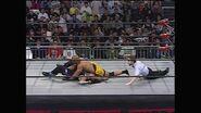March 9, 1998 Monday Nitro.00003