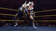 NXT House Show (June 11, 18') 8