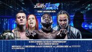 November 23, 2018 MLW Fusion results (2) 7