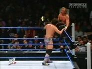 October 29, 2005 WWE Velocity results.00005