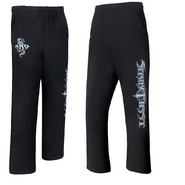 Randy orton sweatpants