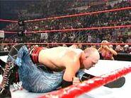 Raw-22 March 2004 2