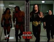 Raw 317
