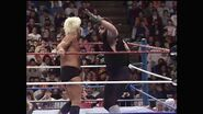 Ric Flair's Best WWE Matches.00022