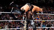 Royal Rumble 2012.54