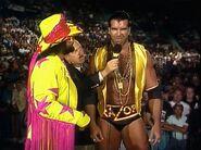 September 19, 1992 WWF Superstars of Wrestling 3