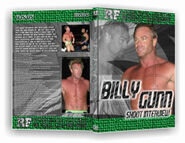 Shoot with Billy Gunn