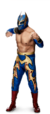 Sincara 1 full 20140926