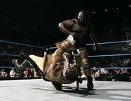 Smackdown-2-June-2006 17
