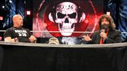 Stone Cold Podcast Mick Foley.3