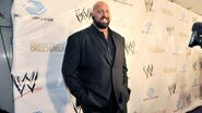 Superstars for kids charity auction party.9