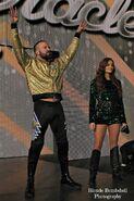 TNA 1-6-17 1