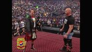 The Best of WWE Stone Cold's Hell Raisin' Moments.00071
