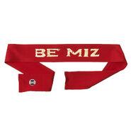 The Miz Be Miz Headband