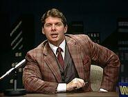 Tuesday Night Titans (February 22, 1985) 5