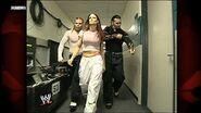 Twist of Fate The Matt & Jeff Hardy Story 8