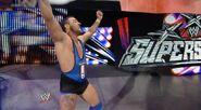 WWESUPERSTARS3112 11