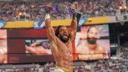 WrestleMania 35.8