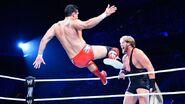 WrestleMania Revenge Tour 2013 - Mannheim.15