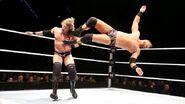 WrestleMania Revenge Tour 2013 - Rotterdam.16