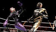 WrestleMania Revenge Tour 2015 - Hamburg.1