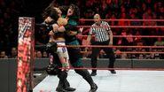 1.9.17 Raw.46
