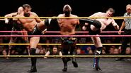 10-18-17 NXT 18
