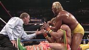 10 Biggest Matches in WrestleMania History.00033