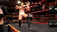 12-26-18 NXT UK 1 3