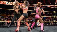 2-20-19 NXT 13