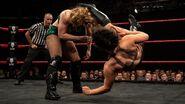 3-5-20 NXT UK 15